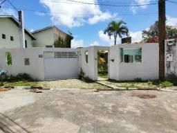 SU028 - Casa com 800m² em Vilas do Atlântico