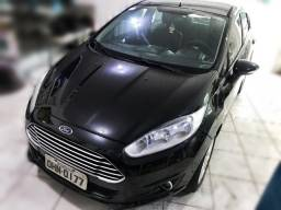 TORRA New Fiesta 1.5 SE 2014 - 2014