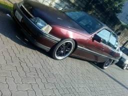Omega GLS - 1993