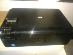 HP Deskjet Advantage 3636