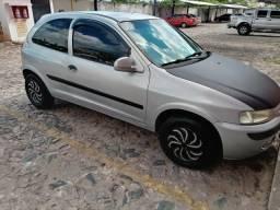Vendo / Celta 2002 - 2002