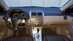 Vende-se Corolla GLI 1.8 13/14 por R$ 42.900 - 2013