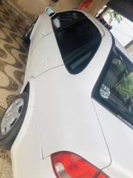 Vendo um Carro - 2014