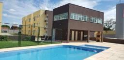 Apartamento na Região da Maraponga Novo
