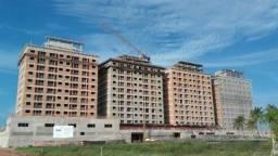 Loteamento/condomínio à venda em Atalaia, Salinópolis cod:5900