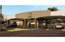 Loteamento/condomínio à venda em Centro, Marituba cod:5678