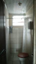 Vendo Apartamento QUITADO no Stélio Maroja
