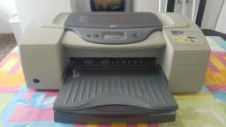 Impressora HP Color InkJet Printer CP1700