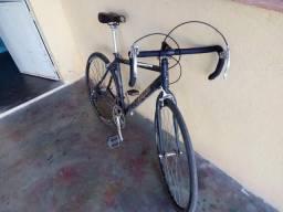 Bicicleta Caloi sport