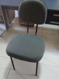 Cadeira Escrit