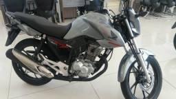 CG 160 Fan 2020 (PAULO) - 2020