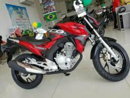 Moto Honda 0 km - 2020