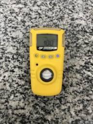 Detector de Gás ( Gas Alert O2 )