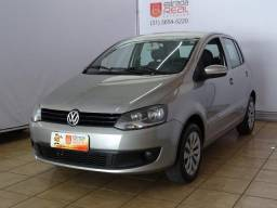 VOLKSWAGEN FOX 2011/2012 1.0 MI 8V FLEX 4P MANUAL - 2012