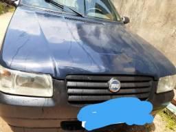 Vendo Fiat uno fire - 2006
