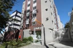 Apartamento à venda com 1 dormitórios em Mercês, Curitiba cod:2862-1