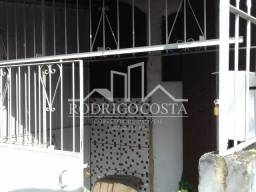 Casa para Venda em Olaria - Nova Friburgo/RJ