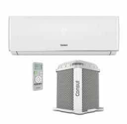 Ar Condicionado Assistência Técnica