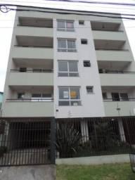Apartamento para alugar com 1 dormitórios em Presidente vargas, Caxias do sul cod:11526