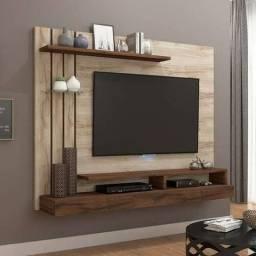 Smart tv 43? + painel