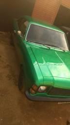 Opala Coupe 1976