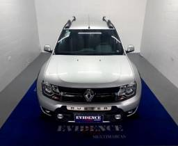 RENAULT DUSTER OROCH 1.6 SCE EXPRESS MANUAL - 2020