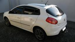 Fiat Bravo completo - abaixo da fipe - 2012