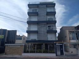 Apto novo aluguel anual prédio com elevador fica a 300 metros atacadista brasil