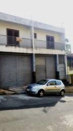 Casa próximo do centro Itapevi com 3 dormitorios