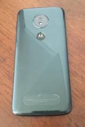 Smartphone Motorola Moto G6 Play