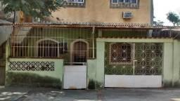 Pavuna - Casa - R$ 90.000,00 - Cep : 21520030