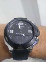 Relogio Tissot Race Touch