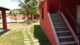 Excelente oportunidade casa à venda em Arembepe