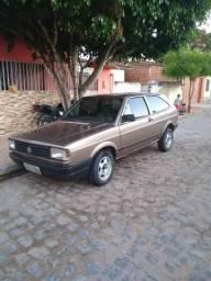 Somente troca - 1989