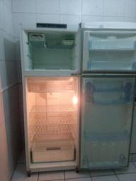 Geladeira Frost Free 450l