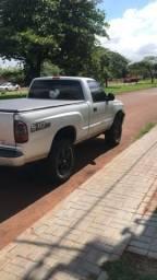 S10 diesel 4x2 - 2005