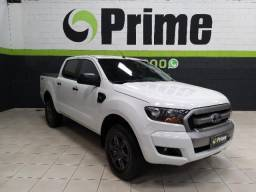 Ranger 2.2 XLS 4X4 CD 16V - 2018