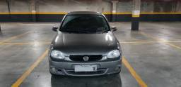 Chevrolet Classic Life 2004 - 2004