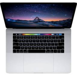 MacBook Pro 2019 256gb Touch Bar