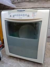 Lava louça Brastemp 220v posso entregar