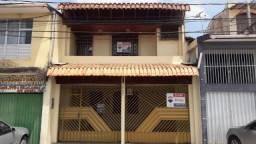 Casa para alugar com 5 dormitórios em Canudos, Belém cod:CA0230