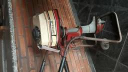 Motor de poupa xingu