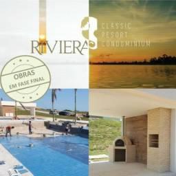 Riviera Classic em São Pedro lotes de 450 a 793 M² financiamento direto ótima localização