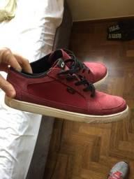 64c8cd9914fe9 Roupas e calçados Masculinos em Belo Horizonte e região, MG - Página ...