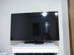 Tv samsung 40 led