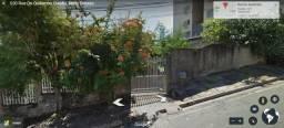 Alugo Casa Santa Helena 1.500,00