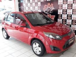 Ford Fiesta Ent.R$2.000,+48xR$749,00 - 2013