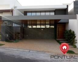 Casa Reserva Esmeralda (Ref.:CA00571)