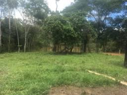 Vendo terra no Acre com 500 hectares