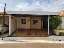 Casa Brisa do Cerrado - Parque das Cariocas